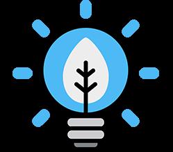 ИТ технологии в решении Национального проекта «Экология»