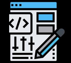 Конференция разработчиков Software