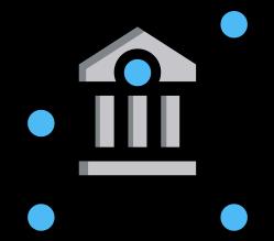 Конференция «Технологии и решения для создания цифровых городских платформ»