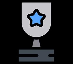 Награждение участников «Регионального конкурса по программированию и искусственному интеллекту»