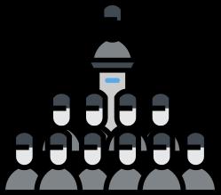 Круглый стол Совета по ИТ и ЦЭ